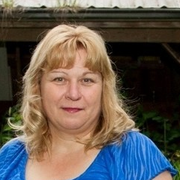 Rita M. - Bellingham Nanny