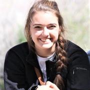 Allison P., Babysitter in Statesboro, GA with 6 years paid experience
