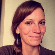 Sarah H. - Abilene Pet Care Provider