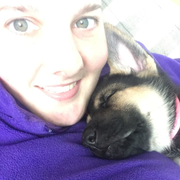 Caitlin L., Pet Care Provider in Traverse City, MI with 1 year paid experience