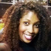 Jevonne D. - Seattle Babysitter
