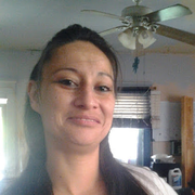 Sarah A., Babysitter in Fort Morgan, CO with 20 years paid experience