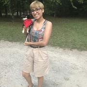 Sabrina A. - Houston Babysitter