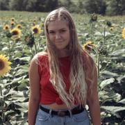 Hannah W. - Canandaigua Babysitter