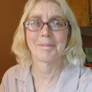 Virginia M., Care Companion in Grass Valley, CA with 4 years paid experience