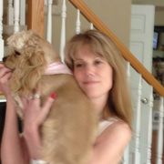Lori S. - Canton Pet Care Provider