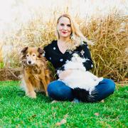 Tina M. - Louisville Pet Care Provider