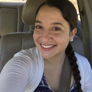 Sabrina F. - Raleigh Pet Care Provider