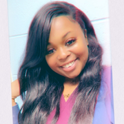 Kdestiny A., Care Companion in Pearl, MS with 2 years paid experience