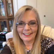 Leanna Y., Babysitter in Lawton, OK with 25 years paid experience