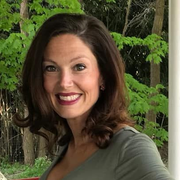 Liz C., Nanny in Saint Augustine, FL with 10 years paid experience