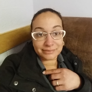 Jaemy U., Care Companion in West Haven, CT with 15 years paid experience