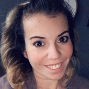 Alyssa L., Nanny in Fall River, MA with 2 years paid experience