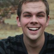 Brandon R. - Lancaster Babysitter