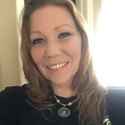 Tiffany C., Babysitter in Gouverneur, NY with 8 years paid experience