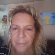 Sherri C., Babysitter in Litchfield Park, AZ with 20 years paid experience