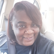 Kimetta R., Babysitter in Peoria, IL with 5 years paid experience