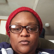 Britney H., Care Companion in Montgomery, AL with 8 years paid experience