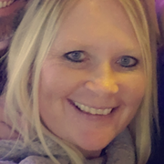 Tara E., Nanny in Platteville, WI with 15 years paid experience