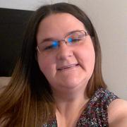 Amanda H. - Baton Rouge Babysitter