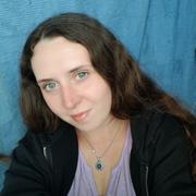 Jen P. - Tiverton Babysitter