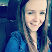 Katelyn K., Babysitter in Vancouver, WA with 1 year paid experience