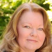 Susan C. - Sterling Heights Babysitter