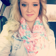 "Brianna M. - Collinsville <span class=""translation_missing"" title=""translation missing: en.application.care_types.child_care"">Child Care</span>"