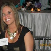 Daniella M. - Forney Pet Care Provider