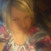 Jennifer R. - Cedar Rapids Babysitter