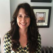 Robyn W. - Middlebury Care Companion
