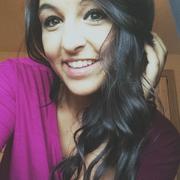 Britanie M., Babysitter in Midland, MI with 4 years paid experience
