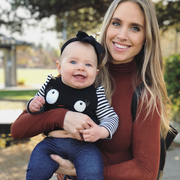 Chelsey W., Nanny in Snoqualmie, WA with 9 years paid experience