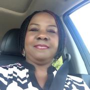 Olive M. - Bethesda Care Companion