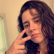 Amberlyn A. - Virginia Beach Babysitter