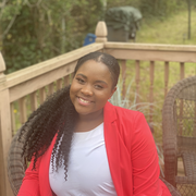 Kayla  W., Child Care in Greenwich, NJ 08323 with 6 years of paid experience