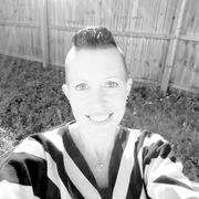 Katie L. - Seminole Pet Care Provider