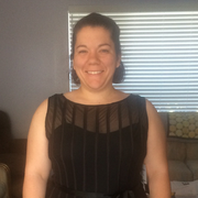 Allison T., Babysitter in Castro Valley, CA with 15 years paid experience