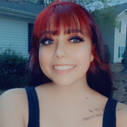 Ireland M., Babysitter in 92059 with 2 years of paid experience