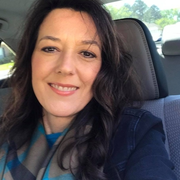 Jennifer B., Pet Care Provider in Brandon, MS with 1 year paid experience