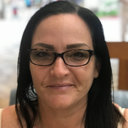 Kristen B., Care Companion in Mililani, HI with 5 years paid experience