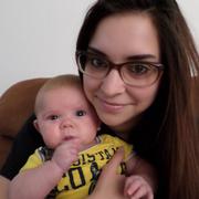 Lindy P. - Clarksville Babysitter
