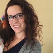 Melissa N. - Ocean Grove Babysitter
