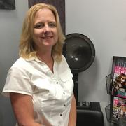 Linda C. - Pico Rivera Pet Care Provider
