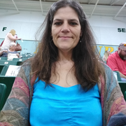 Lisa A. - Joplin Babysitter