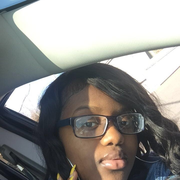Kiana D., Babysitter in Bridgeport, CT with 3 years paid experience