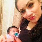 Catalina D., Nanny in San Antonio, TX with 5 years paid experience