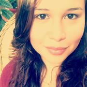 Daniela M. - Reston Babysitter