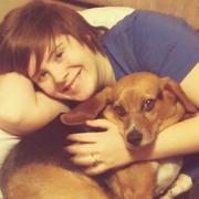 Alicia C. - Pontiac Pet Care Provider