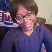 Akira L., Care Companion in Lilburn, GA 30047 with 8 years paid experience